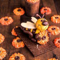 gallerie-schokolade-biene