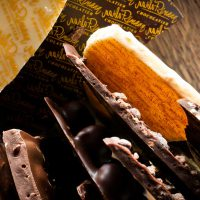 gallerie-schokolade-bruchschokolade