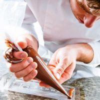 gallerie-schokolade-mood-2