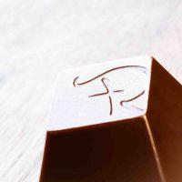 gallerie-schokolade-mood-praline