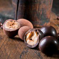 gallerie-schokolade-nuesse