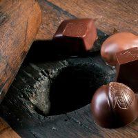 gallerie-schokolade-praline-1