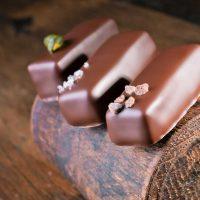gallerie-schokolade-praline-3