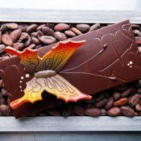 gallerie-schokolade-schokoladentafel-1