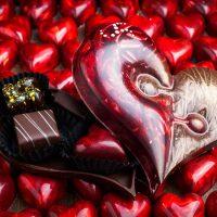 gallerie-schokolade-valentinstag-herz
