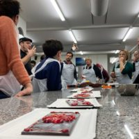 gallerie-workshop-valentinstag-13