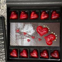 gallerie-workshop-valentinstag-19