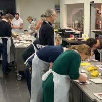 gallerie-workshop-valentinstag-6